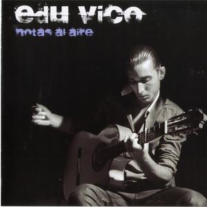 Edu Vico