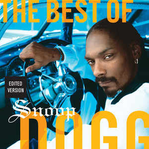 The Best of Snoop Dogg album