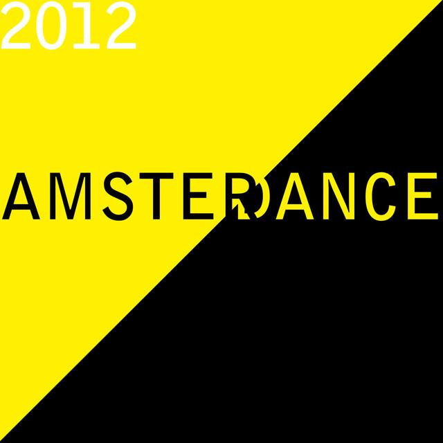 Amsterdance 2012
