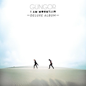 I Am Mountain (Deluxe Version) album