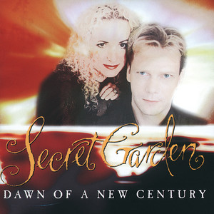 Dawn of a New Century album