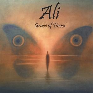 Grace Of Doves Albumcover