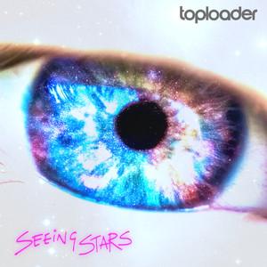 Seeing Stars album