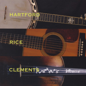 Hartford, Rice & Clements