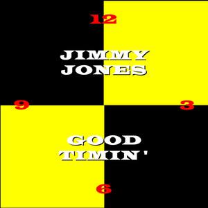 Good Timin'