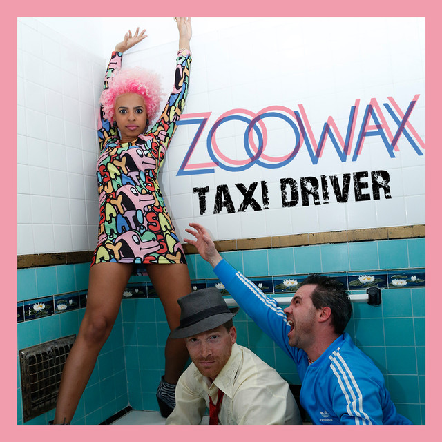 ZOOWAX TAXI DRIVER FOR WINDOWS 8