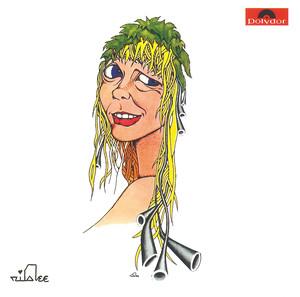 Hoje É O Primeiro Dia Do Resto Da Sua Vida - Rita Lee
