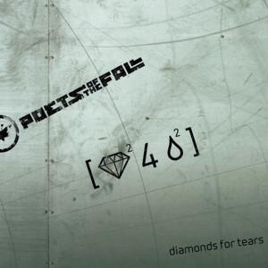 Diamonds for Tears Albümü
