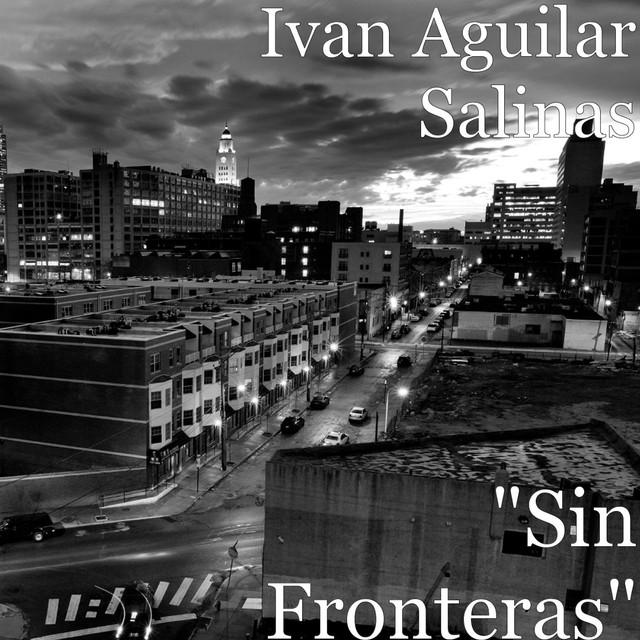 Ivan Aguilar Salinas