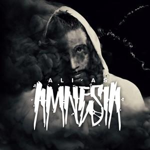 Ali As