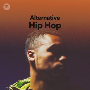 Alternative Hip Hopのサムネイル