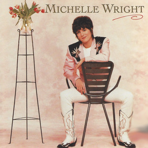 Michelle Wright album