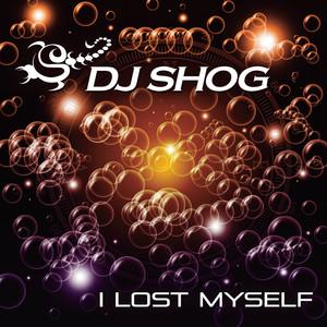I Lost Myself album