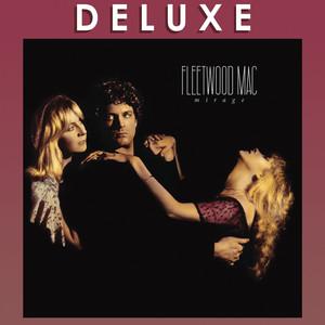 Hold Me (Early Version) Albümü