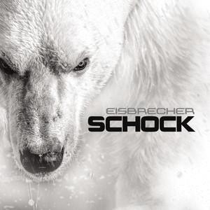 Schock album