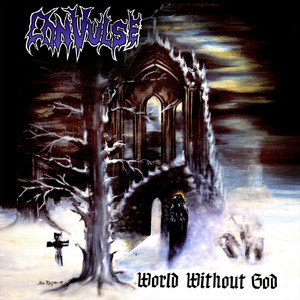 World Without God album