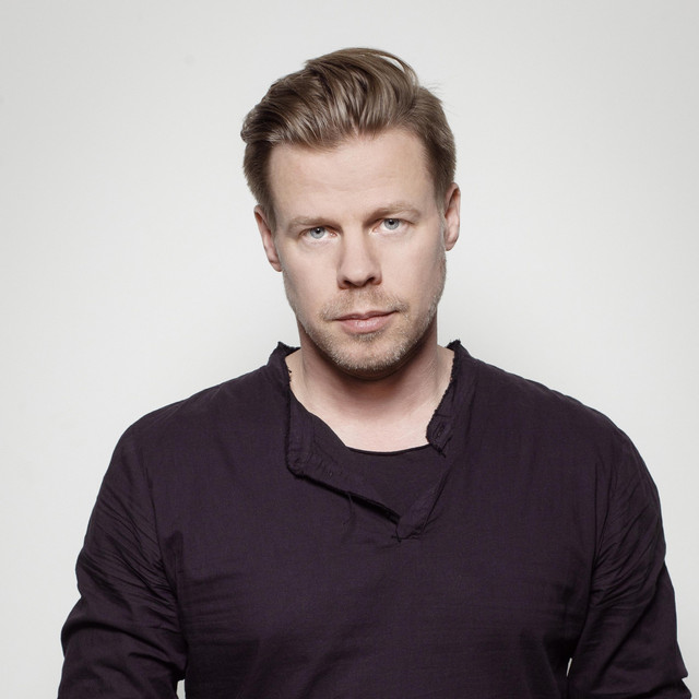 Ferry Corsten tickets and 2018  tour dates