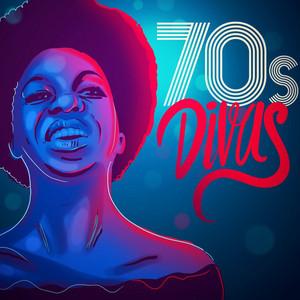 70s Divas