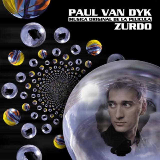 ZURDO (Musica Original De La Pelicula)