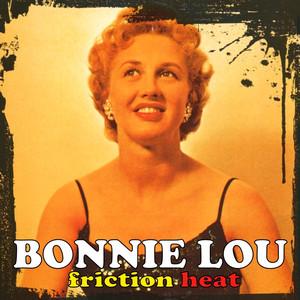 Friction Heat album