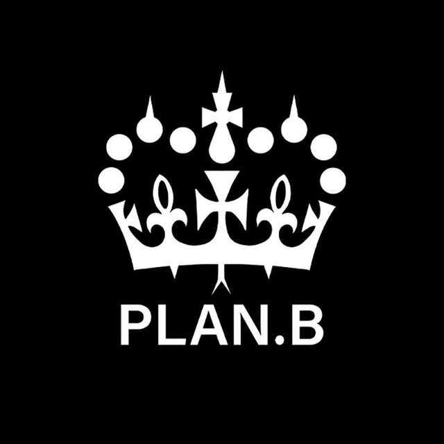 Plan B tickets and 2020 tour dates