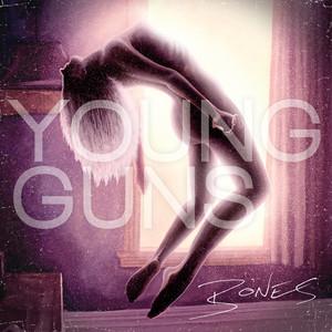 Bones (Bonus Commentary)