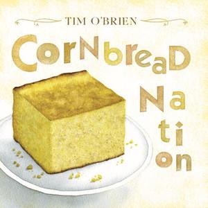 Cornbread Nation album