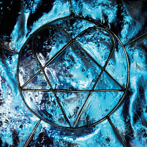 XX - Two Decades of Love Metal