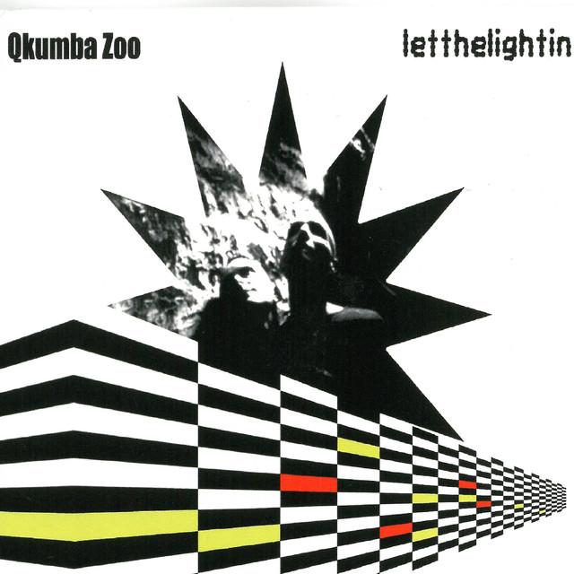 Qkumba Zoo