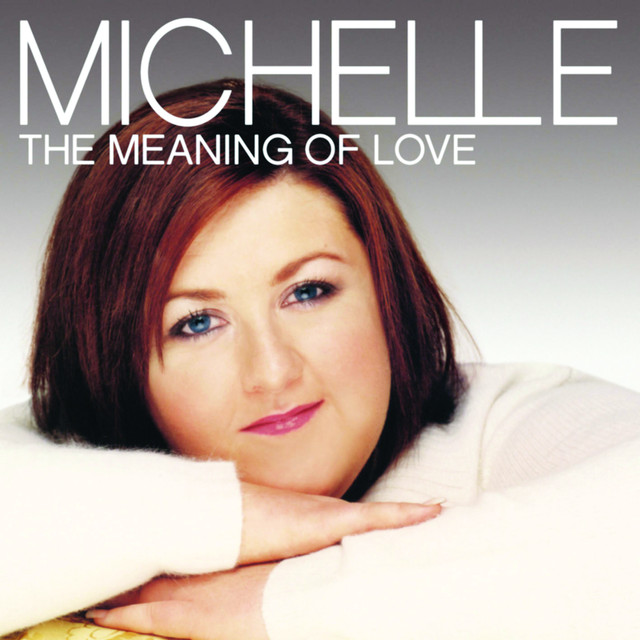 Michelle McManus tickets and 2019 tour dates