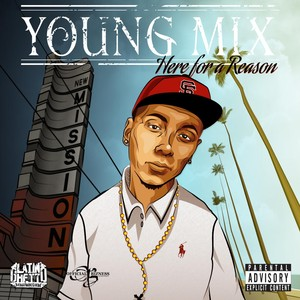Young Mix