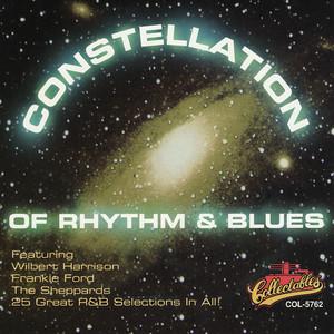 Constellation of Rhythm & Blues
