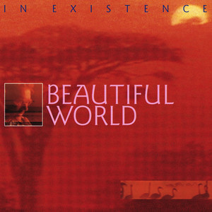 In Existence (digitally remastered version) album