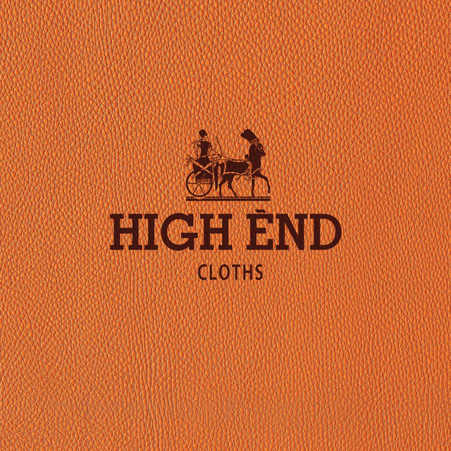 High End Cloths