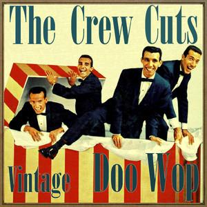 Vintage Doo Wop album