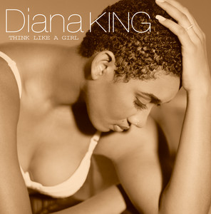 Diana King I Say a Little Prayer cover
