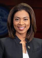 Sandra Douglass Morgan