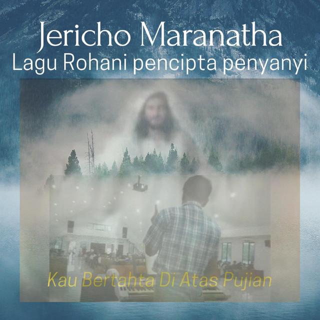 free download lagu Kau Bertahta Di Atas Pujian gratis