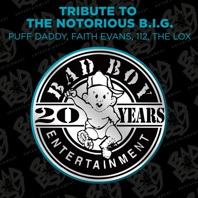 Puff daddy i'll be missing you (instrumental)   instrumentalfx.