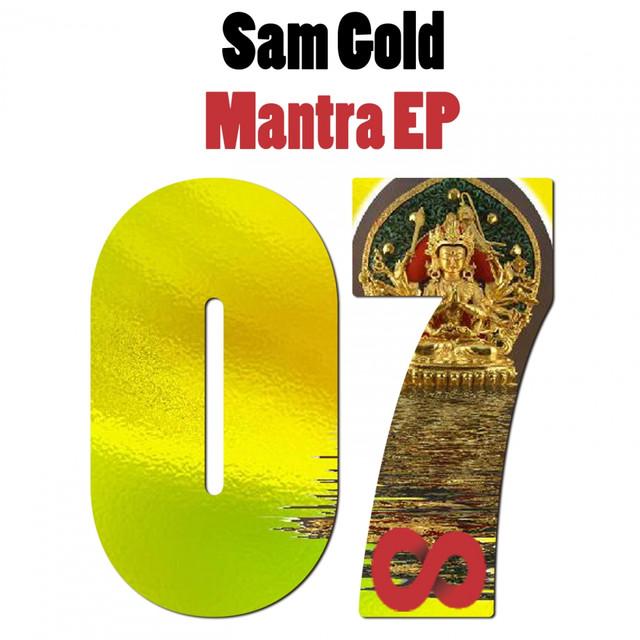 Sam Gold