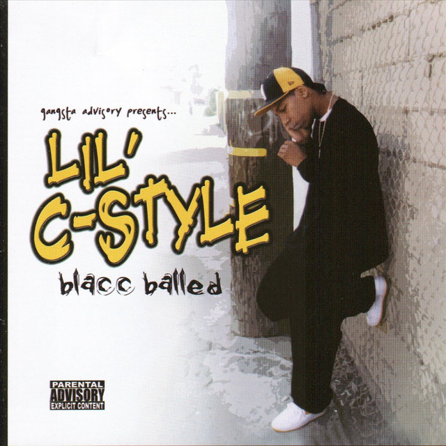 Lil C-Style