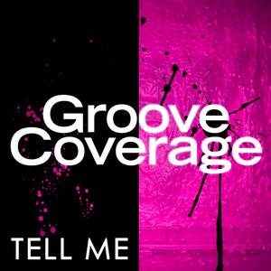 Tell Me album