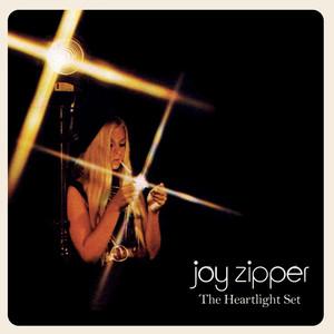 The Heartlight Set album