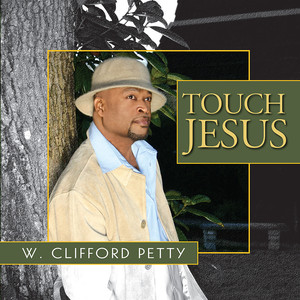 W Clifford Petty