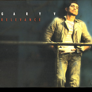 Relevance - Gary Valenciano