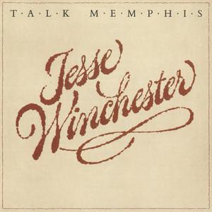 Talk Memphis album