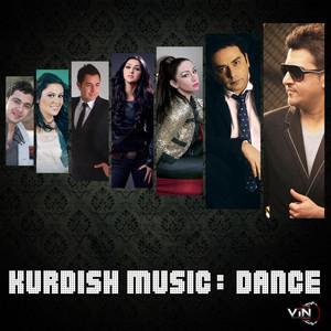 Kurdish Music : Dance Albümü