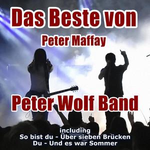 Peter Maffay album