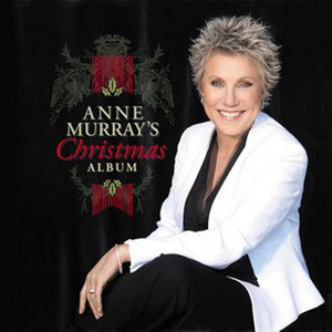 Anne Murray's Christmas Album album