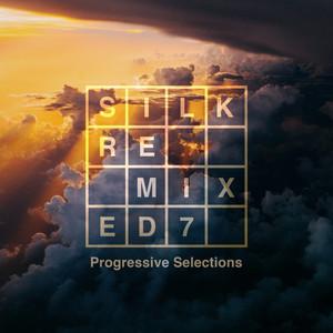 Silk Remixed 07 :: Progressive Selections album